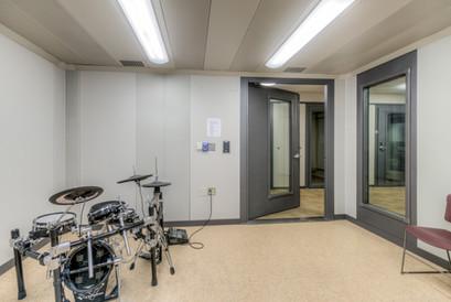 Music Practice Rooms 2.jpg