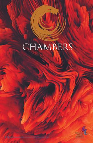 Chambers 4