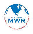 MWR Logo - Small.PNG