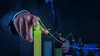Guarantees & Financing