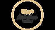 logo270x150.png