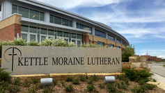 Kettle Moraine Lutheran
