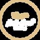 logo-white-®.png