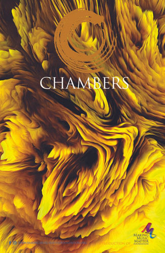 Chambers 2