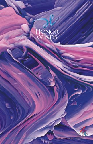 Honor Winds Concert 2