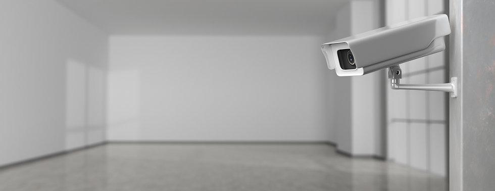 surveillance-cam-cctv-system-indoors-3d-