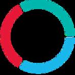 HOSPA_50_Years_Logo_HOSPA50_290319_WEB_V