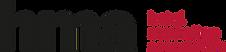HMA-logo-horizontal_RGB.png