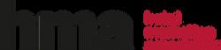 HMA-logo-horizontal_RGB