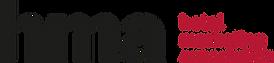 Hotel Marketing Association | HOSPA Partner