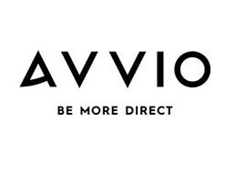 Avvio. Covid-19 Hotel Crisis Support