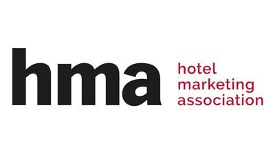 Hotel Marketing Association