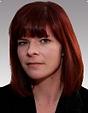 Katherine Doggrell HOSPA