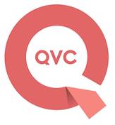 Peony Faux Flowers on QVC UK