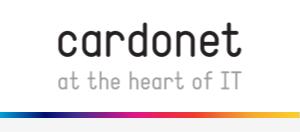 Cardonet a Hospa Sponsor
