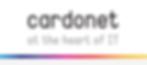 Cardnet, HOSPA Sponser