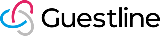 Guestline HOSPA Sponsor