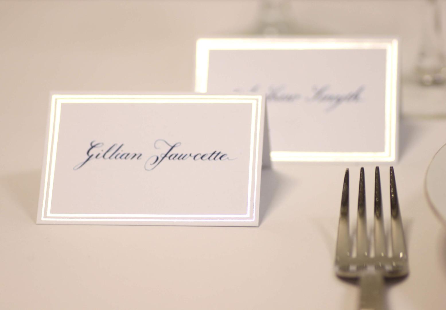 Gillian Fawcette_place name.IMG_6265 - C