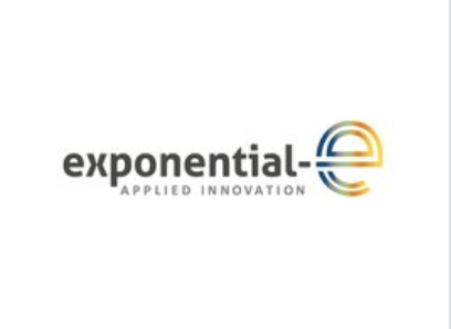 exponential HOSPA Sponsor