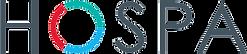 HOSPA_Logo.png