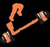 B.E.N Fitness Loo