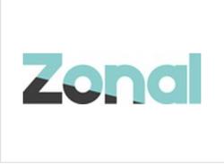 Zonal HOSPA Sponsor