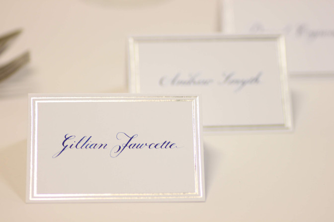 Gillian Fawcette_place name.2.IMG_6291 -