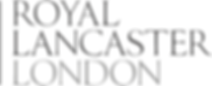 Royal_Lancaster_London_Logo.png