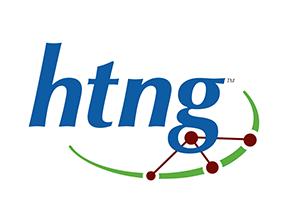 HTNG_Logo-300w