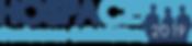 HOSPACE_Logo.png