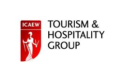 SIG_tourism_hospitality_logo