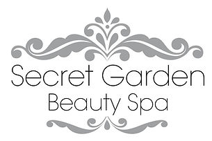 Find Kate at The Secret Garden Beauty Spa, Wolverhampton