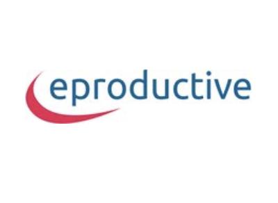 eproductive HOSPA Sponsor