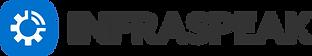 Infraspeak HOSPA Sponsor