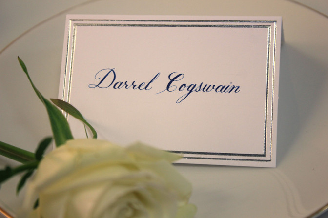 Darrel Cogswain_place name.3.IMG_6362 -