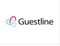 guestline.png