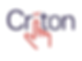 Criton Sponsors HOSPA