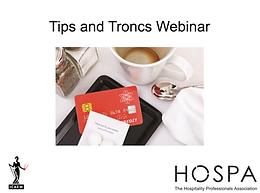 TIps&Troncs_Webinar_Thumbnail.png