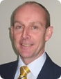 Rob Maloney HOSPA