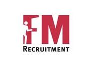 FM recruitment.png