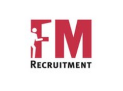 FM recruitment