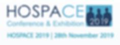 HOSPACE Conference and Exhibition