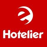 eHotelier