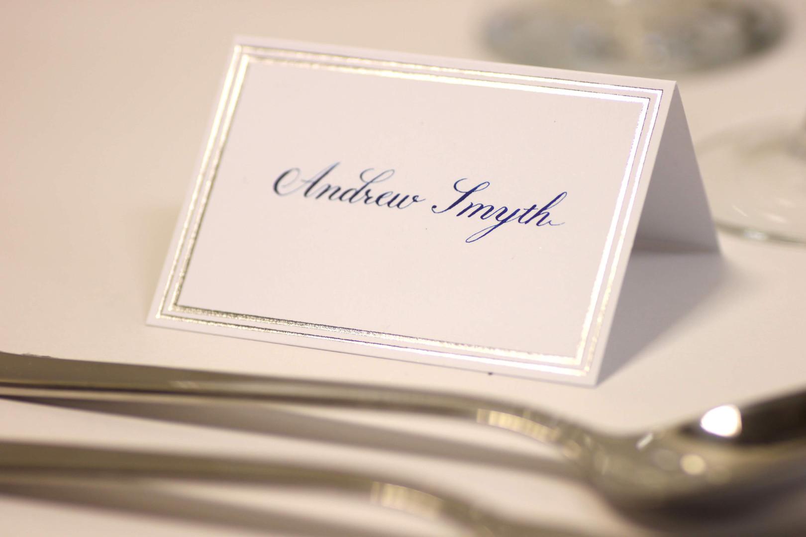 Andrew Smyth_place name.3. - Copy - Copy