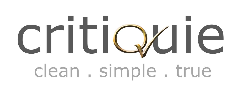CRITIQUIE logo (003)