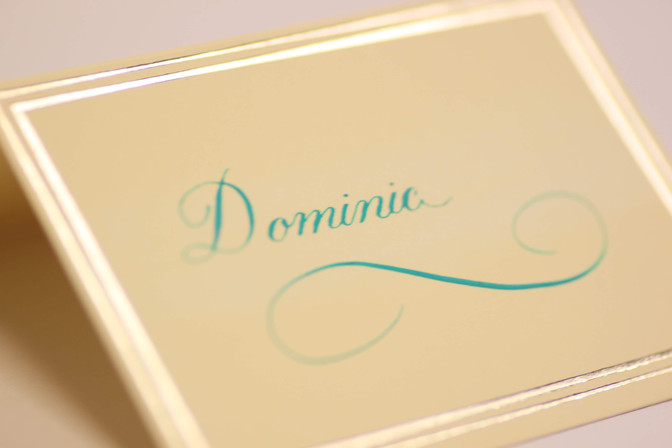 Dominic_place name.3.IMG_6297 - Copy - C
