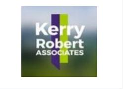 Kerry Roberts Associates