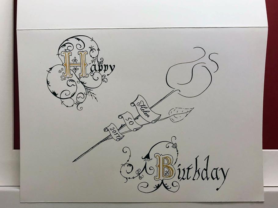 Melissa Birthday IMG_0226.jpg
