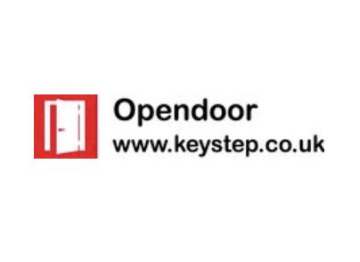 Keysteps Solutions