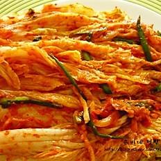 5 1/2 oz Kimchi